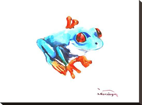 suren-nersisyan-frog