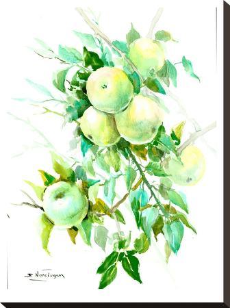 suren-nersisyan-green-apple-tree-4