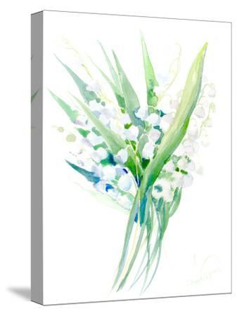 Lilies Of The Valley 2