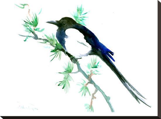 suren-nersisyan-magpie