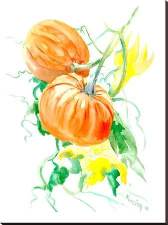 suren-nersisyan-pumpkins