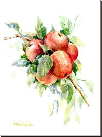 suren-nersisyan-red-apples-1