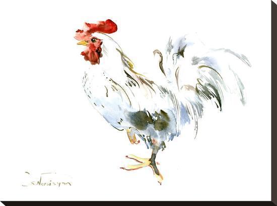 suren-nersisyan-rooster-kitchen-2