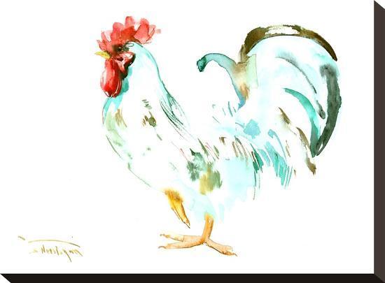 suren-nersisyan-white-rooster