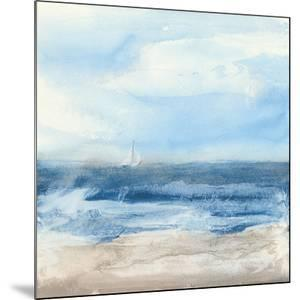 Surf and Sails