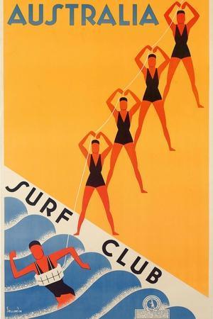 https://imgc.artprintimages.com/img/print/surf-club-australia_u-l-psge4y0.jpg?p=0