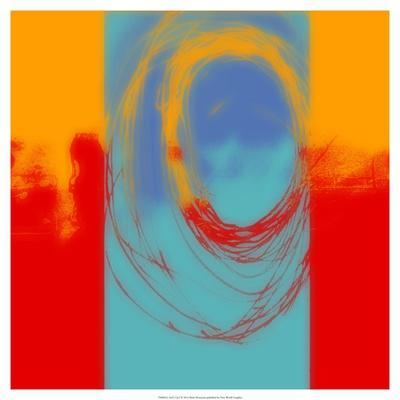 https://imgc.artprintimages.com/img/print/surf-s-up-i_u-l-q11auyj0.jpg?p=0