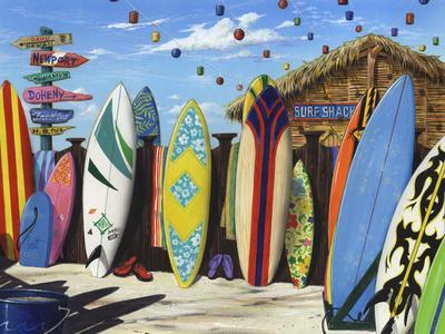 https://imgc.artprintimages.com/img/print/surf-shack_u-l-q11zjmj0.jpg?p=0