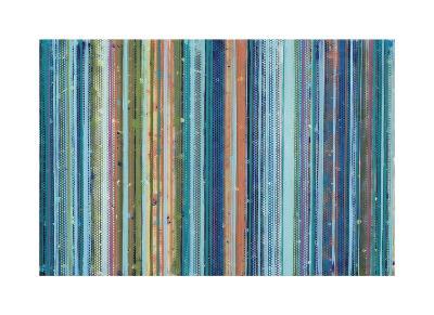 Surf-Maureen Holub-Giclee Print