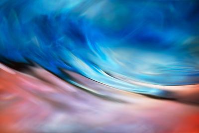 https://imgc.artprintimages.com/img/print/surf_u-l-pr5rdz0.jpg?p=0