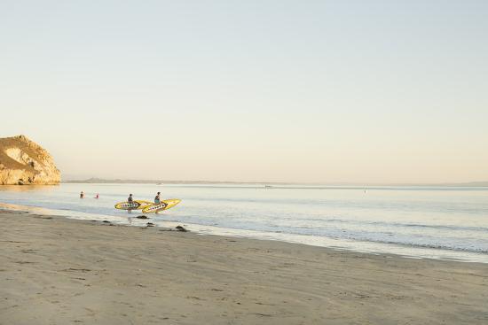 Surf-Karyn Millet-Photographic Print