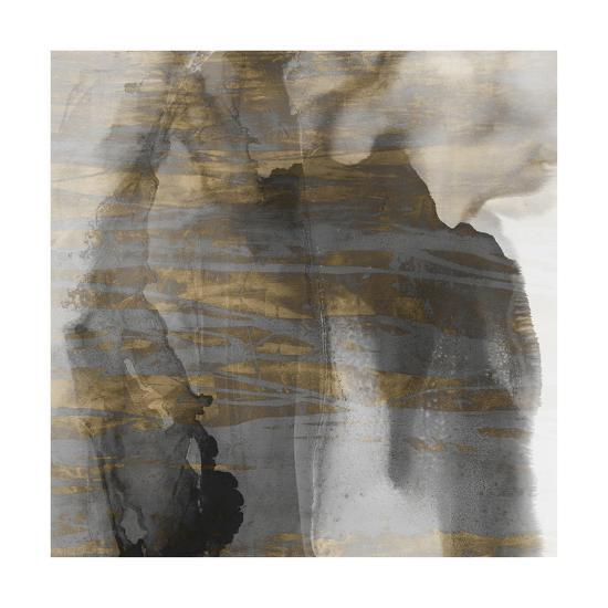 Surface IV-Sisa Jasper-Art Print