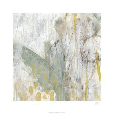 Surface Structure I-June Vess-Limited Edition