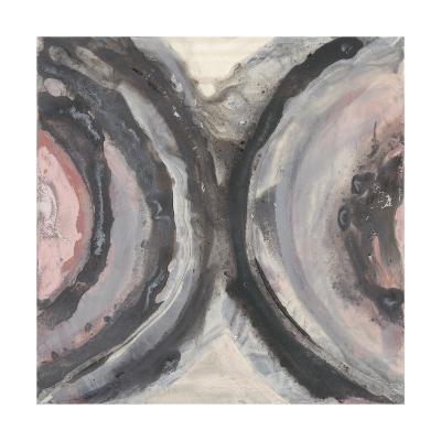 Surface Study II-Renee W^ Stramel-Art Print