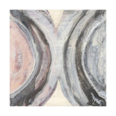 Surface Study III-Renee W^ Stramel-Art Print