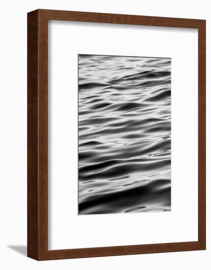 Surface-Design Fabrikken-Framed Photographic Print