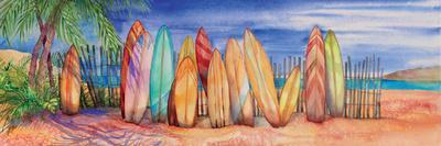 https://imgc.artprintimages.com/img/print/surfboards_u-l-q1b0tli0.jpg?p=0