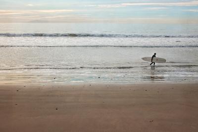 https://imgc.artprintimages.com/img/print/surfer-dude_u-l-q1aimgy0.jpg?p=0