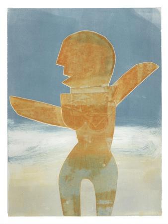 https://imgc.artprintimages.com/img/print/surfer-girl_u-l-q1fxrkl0.jpg?p=0