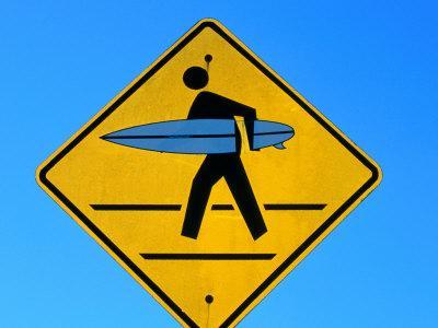 https://imgc.artprintimages.com/img/print/surfer-warning-sign-kauai-hawaii_u-l-p21k120.jpg?p=0