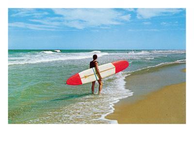 https://imgc.artprintimages.com/img/print/surfer-with-long-board-retro_u-l-pfbq7w0.jpg?p=0