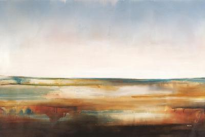 Surfers Light-Kari Taylor-Giclee Print