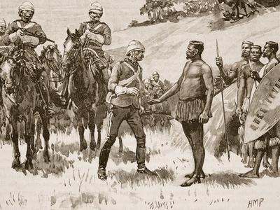 https://imgc.artprintimages.com/img/print/surrender-of-cetewayo-1880-illustration-from-cassell-s-illustrated-history-of-england_u-l-prmqz70.jpg?p=0
