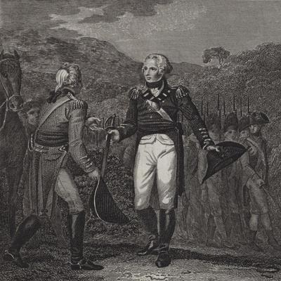 https://imgc.artprintimages.com/img/print/surrender-of-general-burgoyne-s-army-at-saratoga-1777_u-l-pptzsv0.jpg?p=0