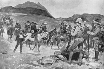 https://imgc.artprintimages.com/img/print/surrender-of-general-prinsloo-july-30-1900_u-l-prd1wt0.jpg?p=0