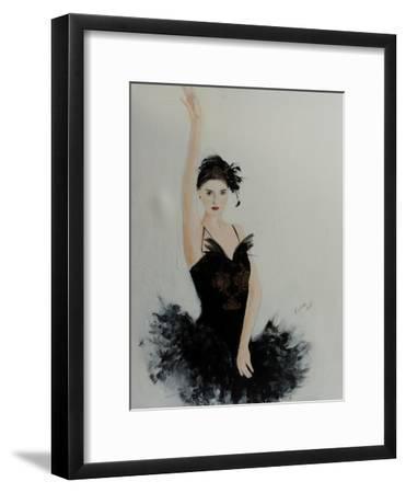 Black Swan 2015