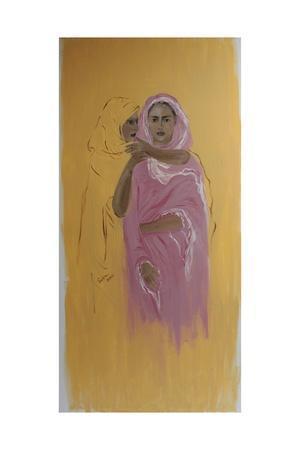 Somali Women 2015