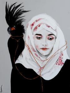 Untitled by Susan Adams