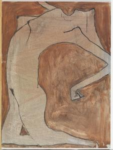 Untitled, 1995 by Susan Bower