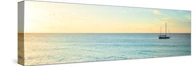 Bimini Horizon II