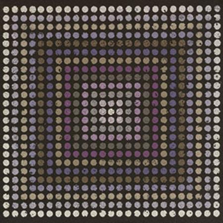 susan-clickner-lots-of-dots-plum