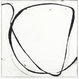 Big Swirl 1 by Susan Gillette