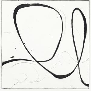 Big Swirl 2 by Susan Gillette
