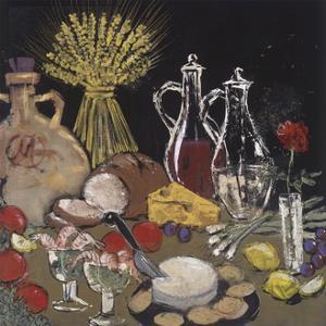 Sur La Table by Susan Gillette