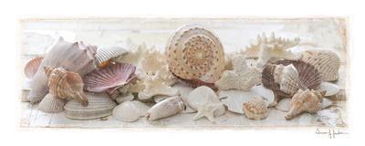 Treasures by the Sea II