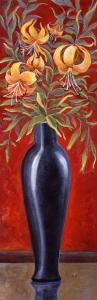 Fiore II by Susan Jeschke
