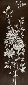 Ivory Roses 1 by Susan Jeschke