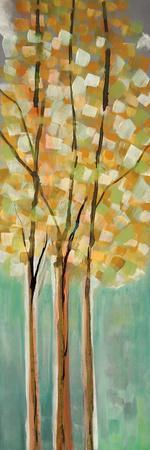 Shandelee Woods II