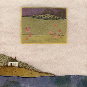 Tiny House I by Susan Savory