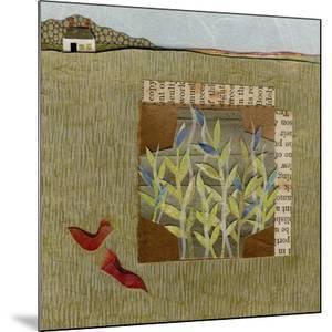 Tiny House II by Susan Savory