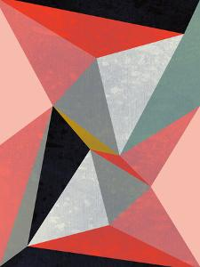 Canvas 3 by Susana Paz