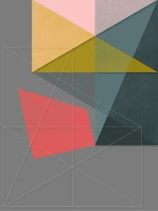 Canvas V by Susana Paz
