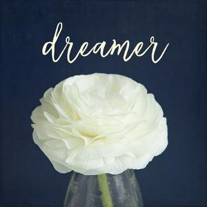 Dreamer by Susannah Tucker