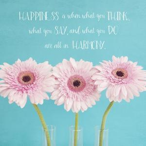 Happiness Is by Susannah Tucker
