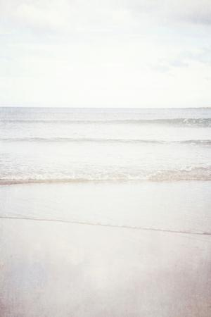 Lyall Beach 6