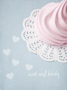 Sweet and Lovely by Susannah Tucker